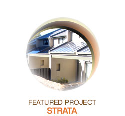 Deco-Group-Sydney-Painters-Projects-Featured-Strata
